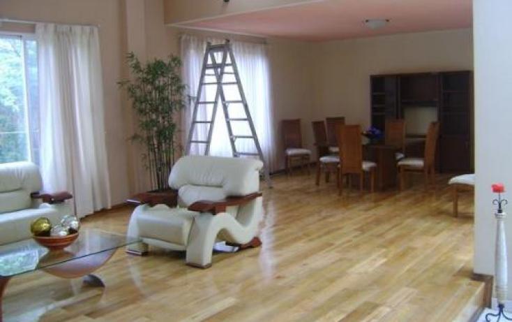 Foto de casa en venta en, san roque, durango, durango, 400115 no 13