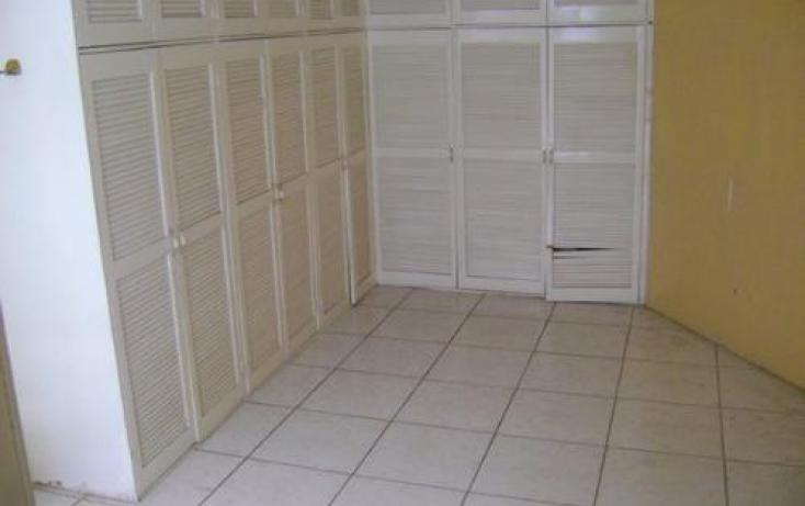 Foto de casa en venta en, san roque, durango, durango, 400115 no 14