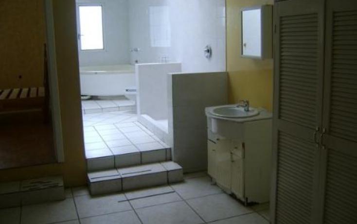 Foto de casa en venta en, san roque, durango, durango, 400115 no 15