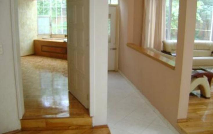 Foto de casa en venta en, san roque, durango, durango, 400115 no 18