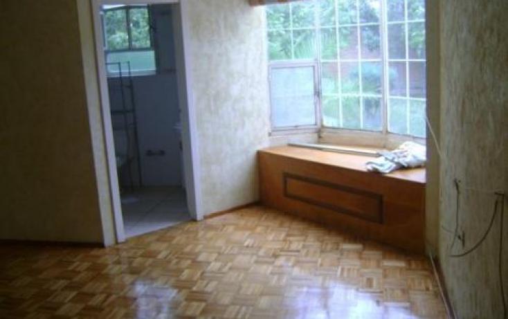 Foto de casa en venta en, san roque, durango, durango, 400115 no 19