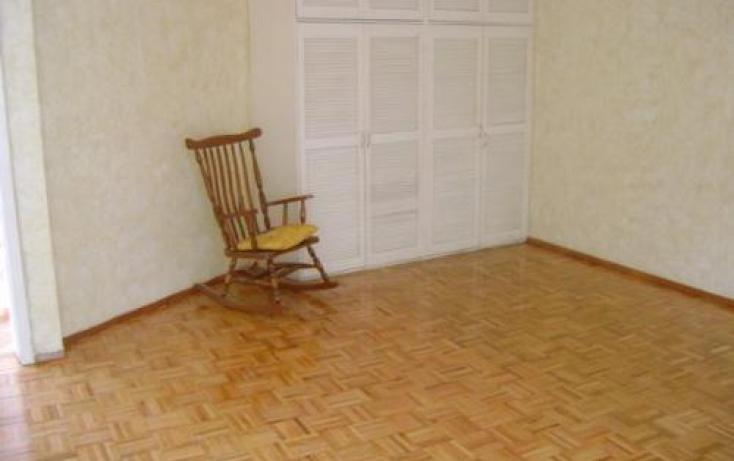 Foto de casa en venta en, san roque, durango, durango, 400115 no 20