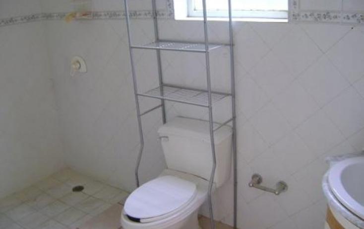 Foto de casa en venta en, san roque, durango, durango, 400115 no 21