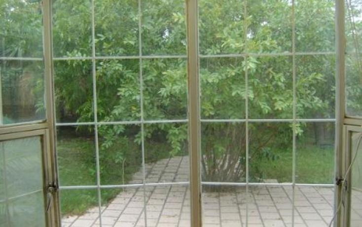 Foto de casa en venta en, san roque, durango, durango, 400115 no 22