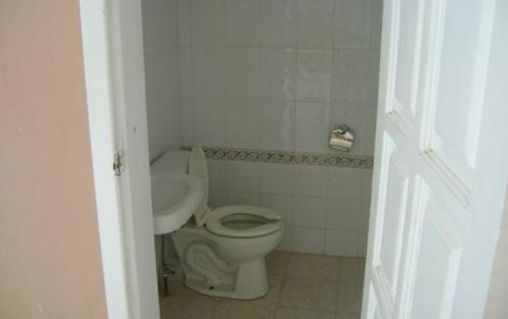 Foto de casa en venta en, san roque, durango, durango, 400115 no 24
