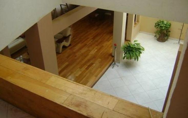 Foto de casa en venta en, san roque, durango, durango, 400115 no 25