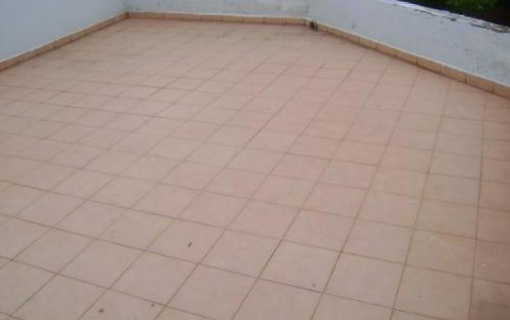 Foto de casa en venta en, san roque, durango, durango, 400115 no 26