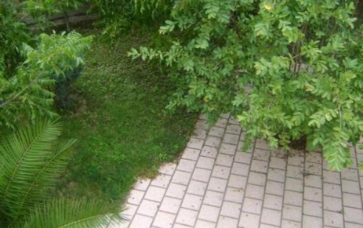 Foto de casa en venta en, san roque, durango, durango, 400115 no 29