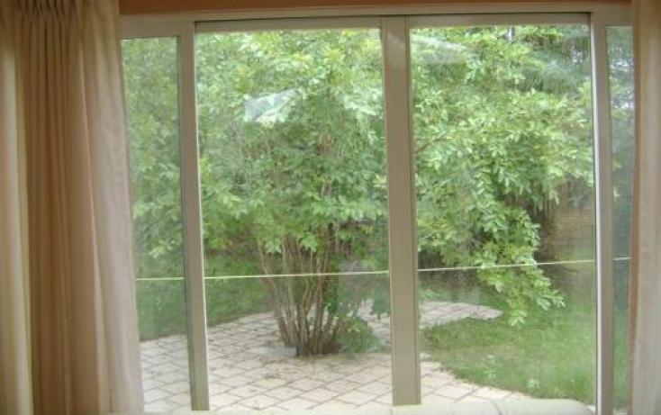 Foto de casa en venta en, san roque, durango, durango, 400115 no 31