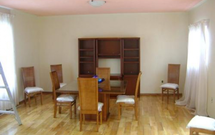 Foto de casa en venta en, san roque, durango, durango, 400115 no 32