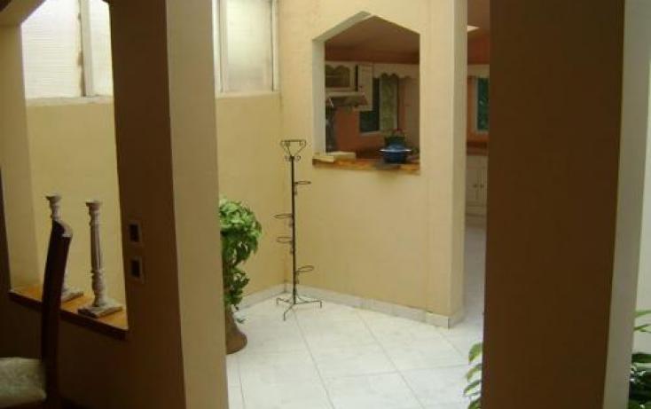 Foto de casa en venta en, san roque, durango, durango, 400115 no 33
