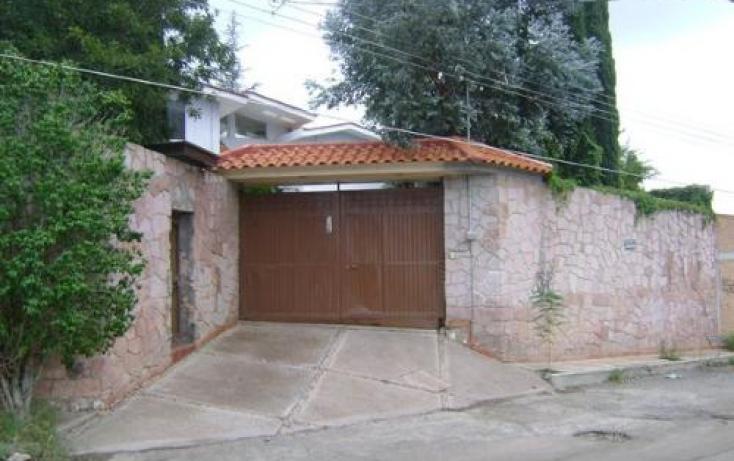 Foto de casa en venta en, san roque, durango, durango, 400115 no 34