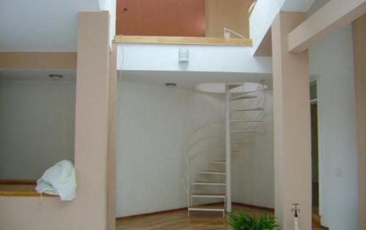 Foto de casa en venta en, san roque, durango, durango, 400115 no 35
