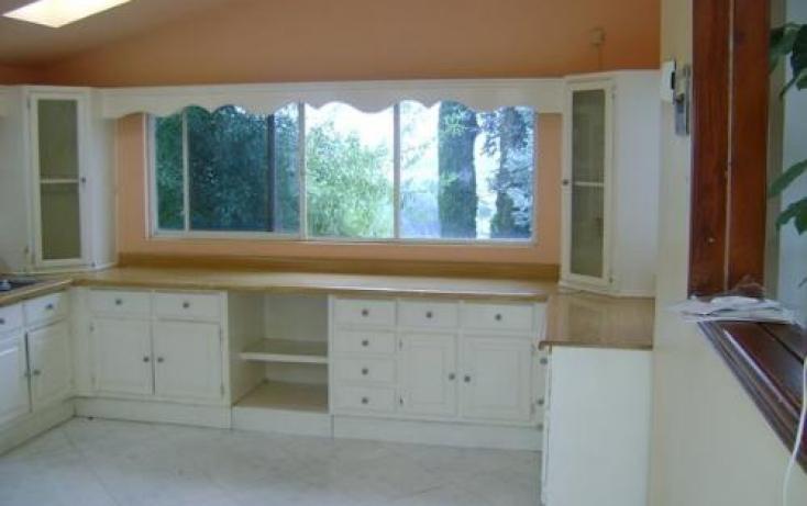 Foto de casa en venta en, san roque, durango, durango, 400115 no 36