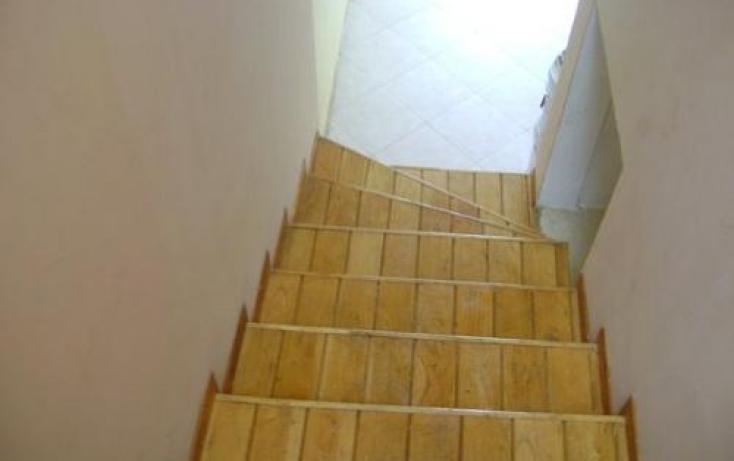 Foto de casa en venta en, san roque, durango, durango, 400115 no 37
