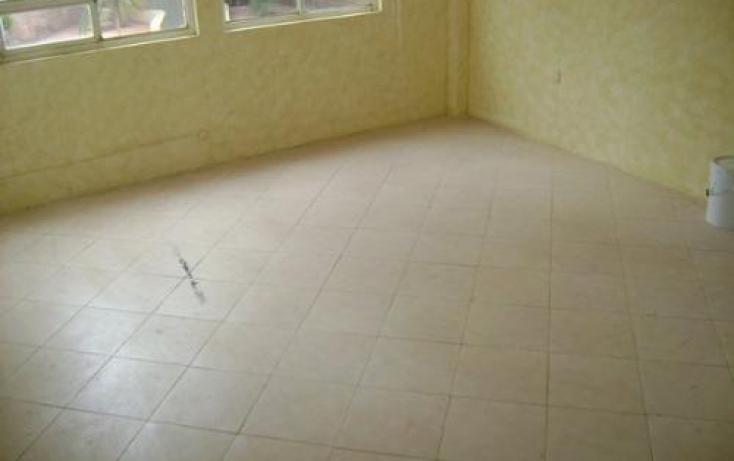 Foto de casa en venta en, san roque, durango, durango, 400115 no 38