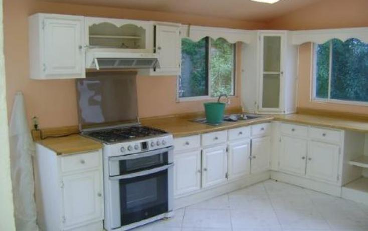 Foto de casa en venta en, san roque, durango, durango, 400115 no 39