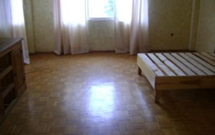 Foto de casa en venta en, san roque, durango, durango, 400115 no 40