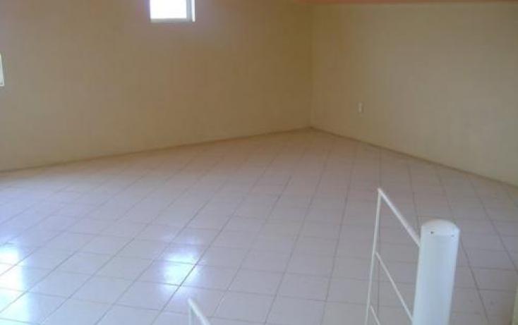 Foto de casa en venta en, san roque, durango, durango, 400115 no 41