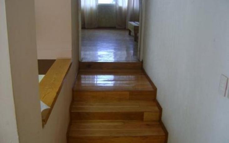 Foto de casa en venta en, san roque, durango, durango, 400115 no 42