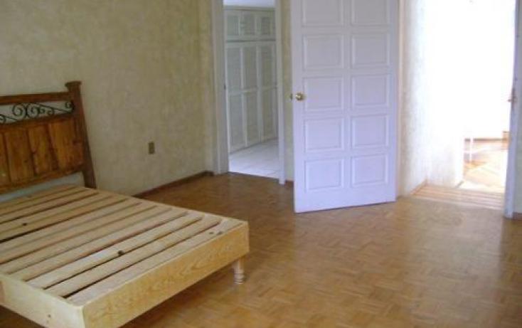 Foto de casa en venta en, san roque, durango, durango, 400115 no 43