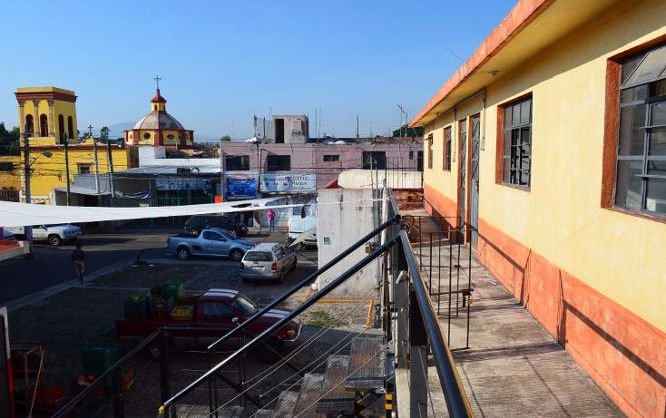 Foto de terreno comercial en venta en  , san roque, querétaro, querétaro, 1334869 No. 04