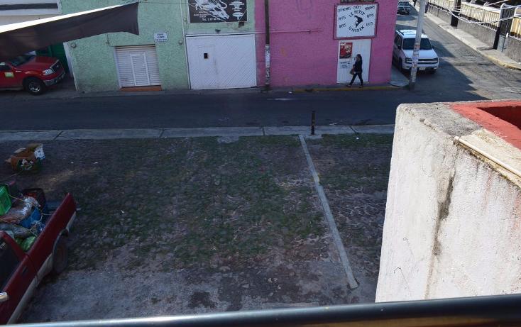 Foto de terreno comercial en venta en  , san roque, querétaro, querétaro, 1334869 No. 06