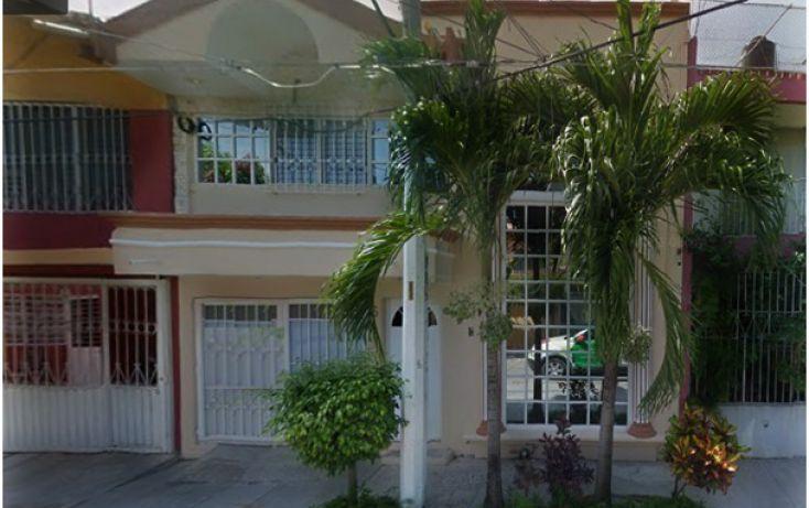 Foto de casa en venta en, san roque, tuxtla gutiérrez, chiapas, 2029045 no 03