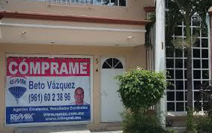 Foto de casa en venta en, san roque, tuxtla gutiérrez, chiapas, 2029045 no 04