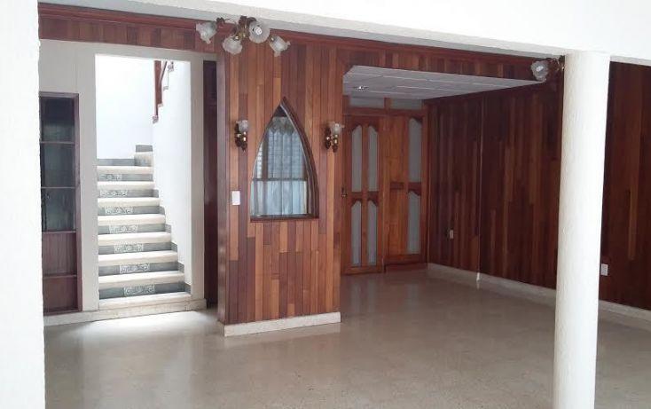 Foto de casa en venta en, san roque, tuxtla gutiérrez, chiapas, 2029045 no 05