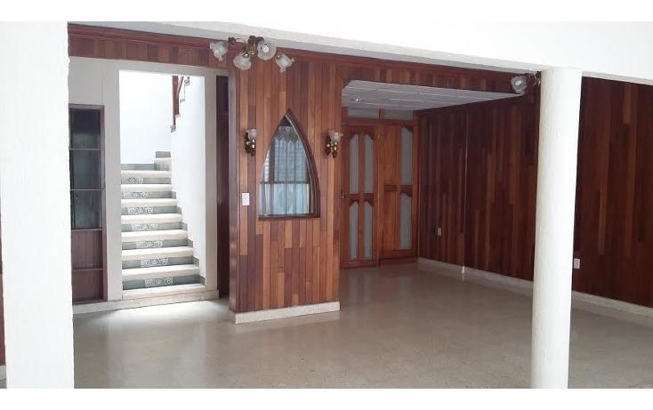 Foto de casa en venta en calle acolman , san roque, tuxtla gutiérrez, chiapas, 2029045 No. 03