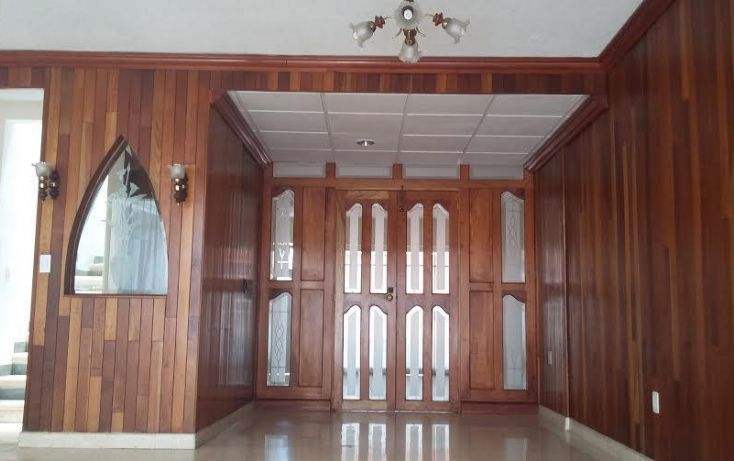 Foto de casa en venta en, san roque, tuxtla gutiérrez, chiapas, 2029045 no 06