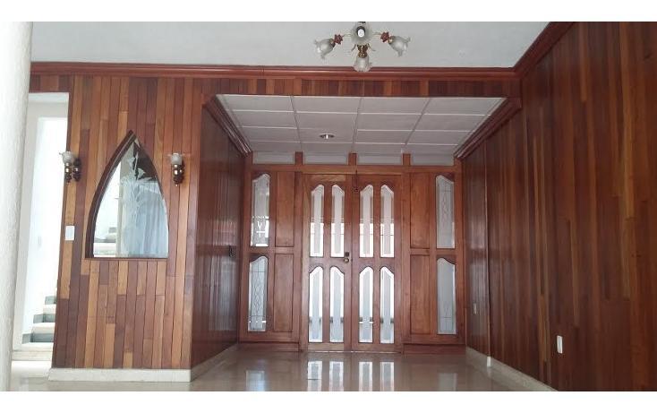 Foto de casa en venta en calle acolman , san roque, tuxtla gutiérrez, chiapas, 2029045 No. 04