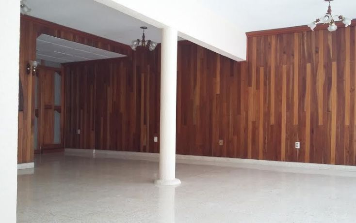 Foto de casa en venta en, san roque, tuxtla gutiérrez, chiapas, 2029045 no 07
