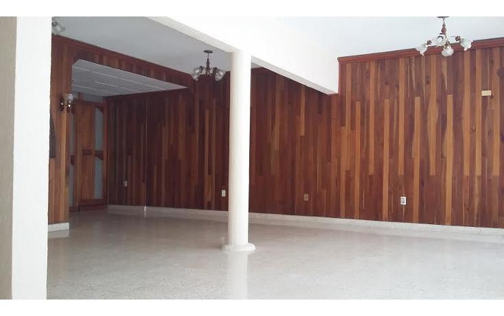 Foto de casa en venta en calle acolman , san roque, tuxtla gutiérrez, chiapas, 2029045 No. 05