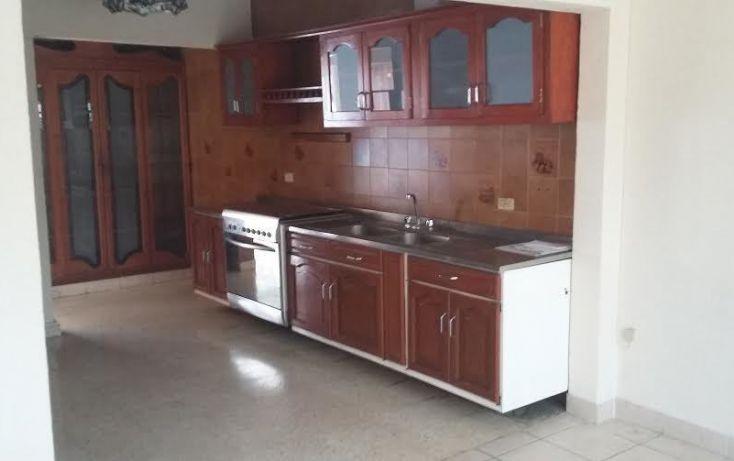 Foto de casa en venta en, san roque, tuxtla gutiérrez, chiapas, 2029045 no 08