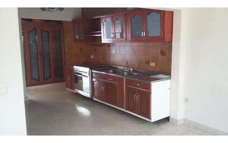 Foto de casa en venta en  , san roque, tuxtla gutiérrez, chiapas, 2029045 No. 08