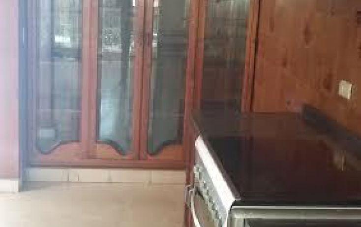 Foto de casa en venta en, san roque, tuxtla gutiérrez, chiapas, 2029045 no 09