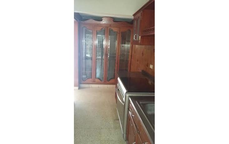 Foto de casa en venta en  , san roque, tuxtla gutiérrez, chiapas, 2029045 No. 09