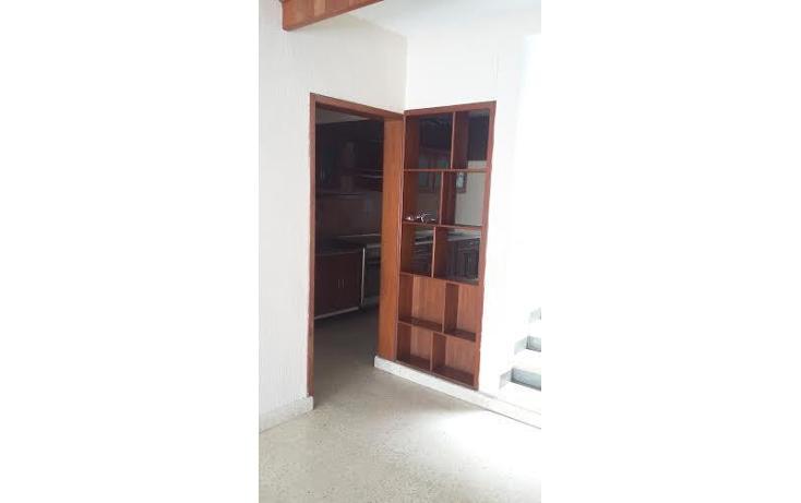 Foto de casa en venta en calle acolman , san roque, tuxtla gutiérrez, chiapas, 2029045 No. 08