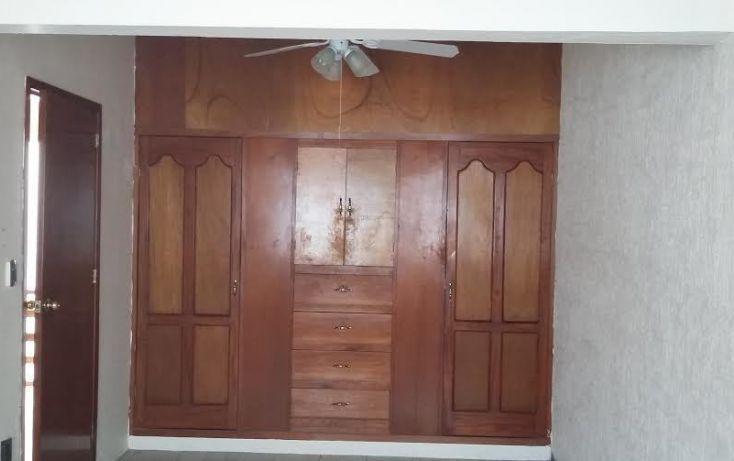 Foto de casa en venta en, san roque, tuxtla gutiérrez, chiapas, 2029045 no 11