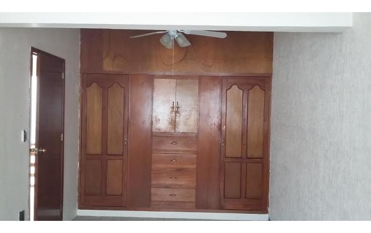 Foto de casa en venta en  , san roque, tuxtla gutiérrez, chiapas, 2029045 No. 11