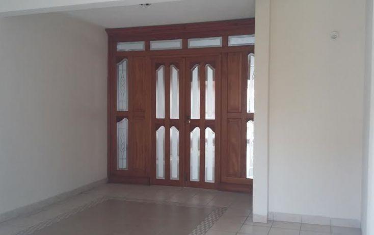 Foto de casa en venta en, san roque, tuxtla gutiérrez, chiapas, 2029045 no 12