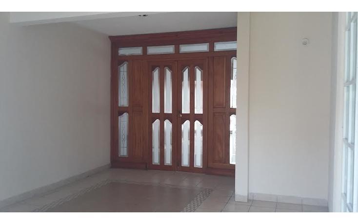 Foto de casa en venta en  , san roque, tuxtla gutiérrez, chiapas, 2029045 No. 12