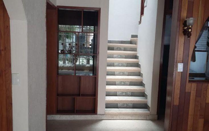 Foto de casa en venta en, san roque, tuxtla gutiérrez, chiapas, 2029045 no 13