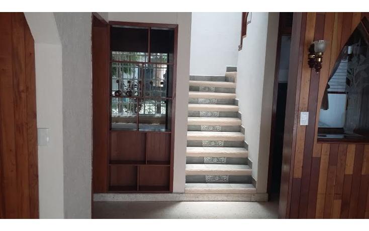 Foto de casa en venta en  , san roque, tuxtla gutiérrez, chiapas, 2029045 No. 13