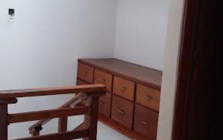 Foto de casa en venta en, san roque, tuxtla gutiérrez, chiapas, 2029045 no 14