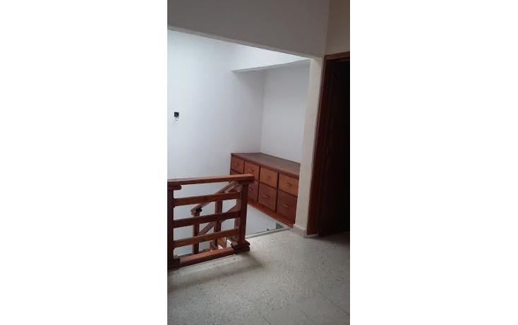 Foto de casa en venta en  , san roque, tuxtla gutiérrez, chiapas, 2029045 No. 14