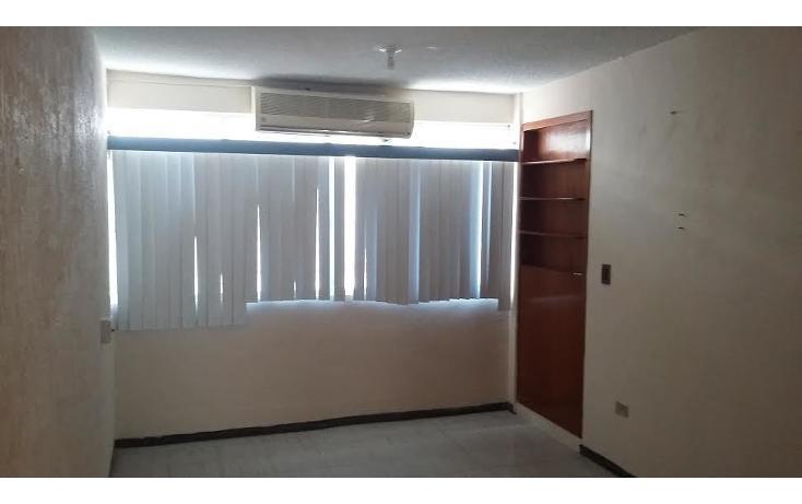 Foto de casa en venta en  , san roque, tuxtla gutiérrez, chiapas, 2029045 No. 15