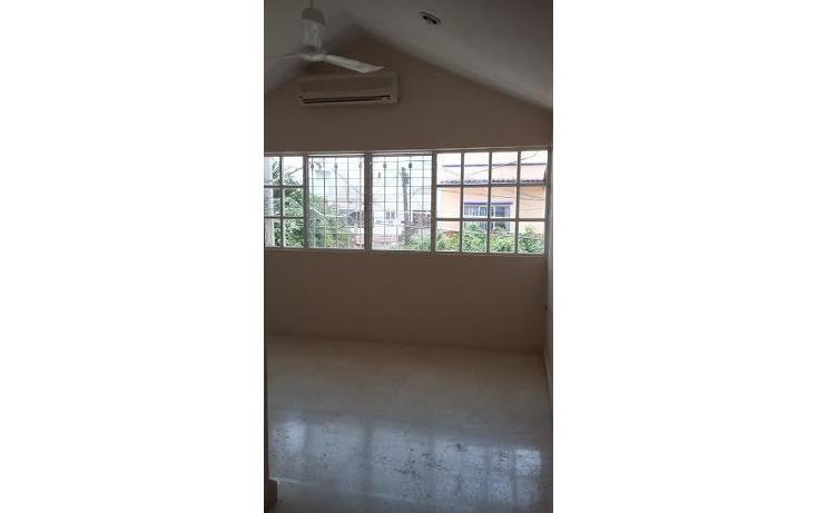 Foto de casa en venta en  , san roque, tuxtla gutiérrez, chiapas, 2029045 No. 16